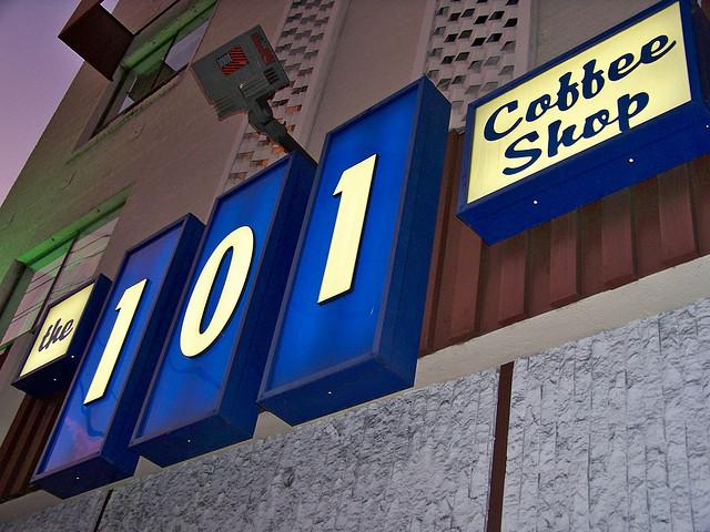 101-coffee-shop.jpg