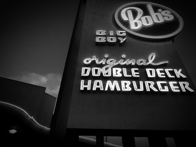 bobs-big-boy-sign-bw.jpg
