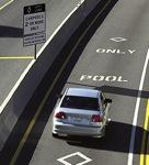 carpoolstimuous.jpg
