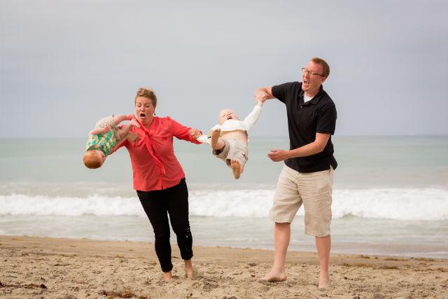 awkward_family_photos.jpg