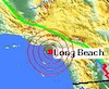 long-beach-earthquake.jpg
