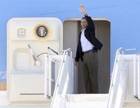 obama-traffic-glendale.jpg