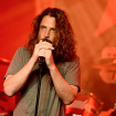 Chris Cornell's Funeral To Be Held Friday In Los Angeles