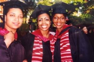 An Education In Becoming Whole Again: How My College Experience Taught Me To Love My Blackness