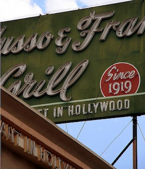 musso-and-frank-grill-sign.jpg