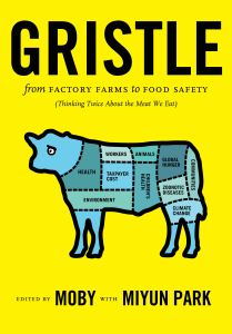 Gristle Cover.JPG