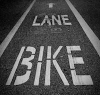 bike-lane-200x.jpg