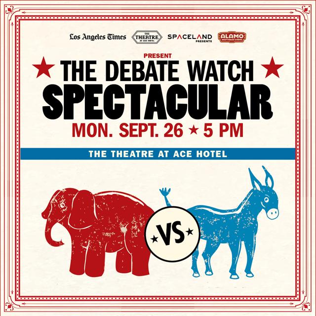debatewatch.jpg