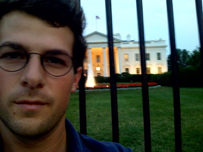 jacob soboroff of why tuesday