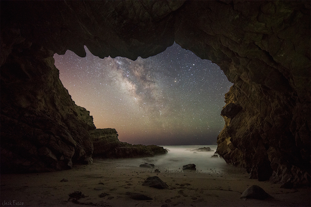Jack-Fusco-Malibu-Sea-Cave.jpg