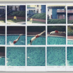 Seven Ways Of Looking At David Hockney