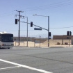 Exclusive: Chickenpox Just Showed Up At The Federal Prison In Victorville Holding Immigrant Detainees