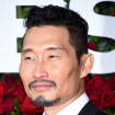 Daniel Dae Kim Addresses His Departure From 'Hawaii Five-0' At TCA Panel