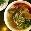 Beyond Banh Mi And Pho: Your Guide To Vietnamese Food