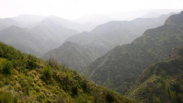 towsley-canyon-santa-clarita-hike.jpg