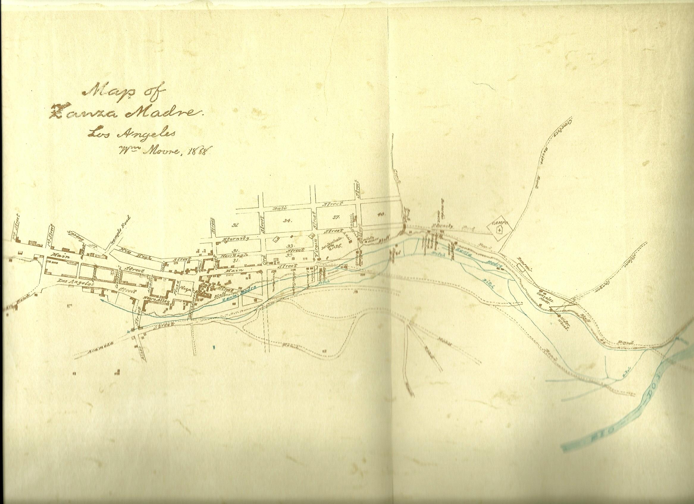 Zanja-Madre-map-1868.jpg