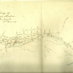 Photos: The Zanja Madre Aqueduct, Los Angeles' Original Lifeline