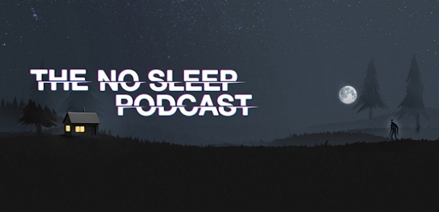 No_sleep_podcast.png