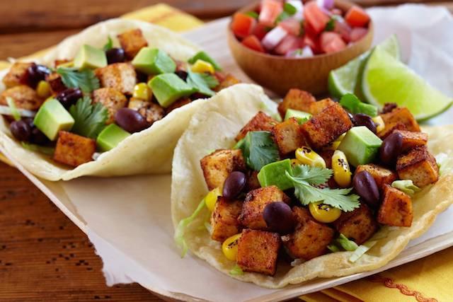 vegan_street_fair_tacos.jpg
