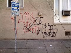 mayor-gang-program.jpg