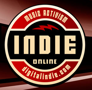 Indie 103.1 shutting down on the radio air waves
