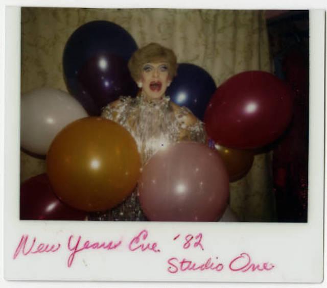 New_Years_Eve_portrait_of__Charles_Pierce_at_Studio_One.jpg