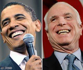 t1land.2042.obama.mccain.ap.jpg