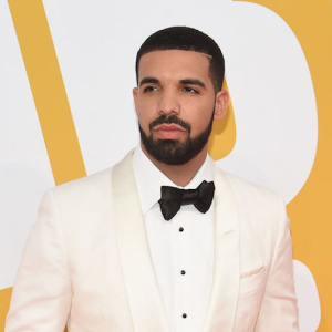 Trespasser Arrested At Drake's Hidden Hills Home, Claims He'd Found The Address Online