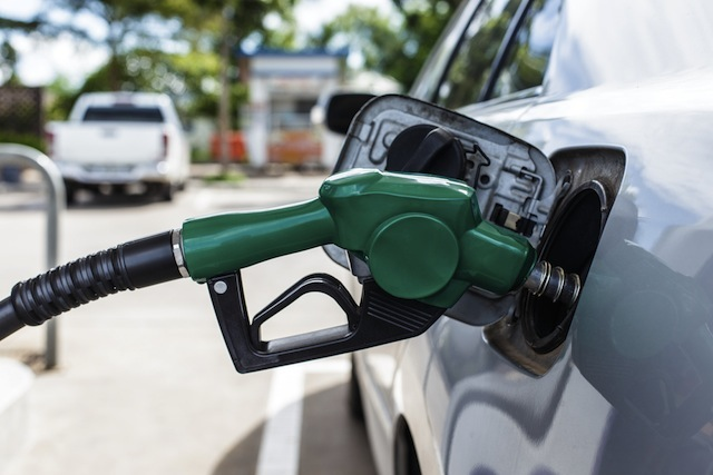 gas_pump_green.jpg