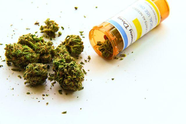 medicalweed.jpg