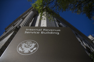 Do I Have To File A Tax Return To Get A Stimulus Check?