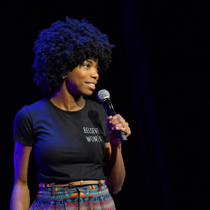 Want A Laugh? Check Out LA's Best Free Comedy Shows