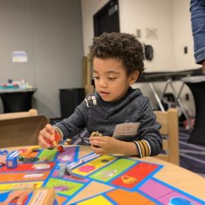 School's Out! Here's How to Keep Your Preschooler Busy Until Kindergarten Starts