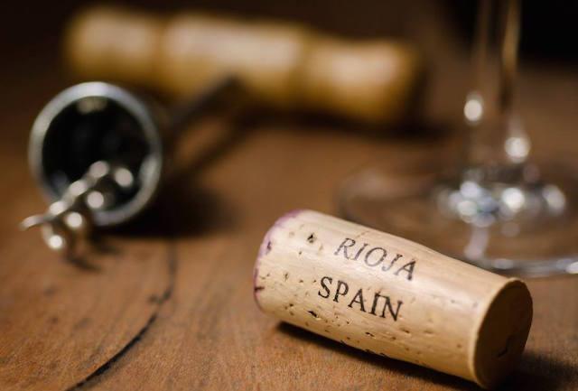 rioja-wine.jpg