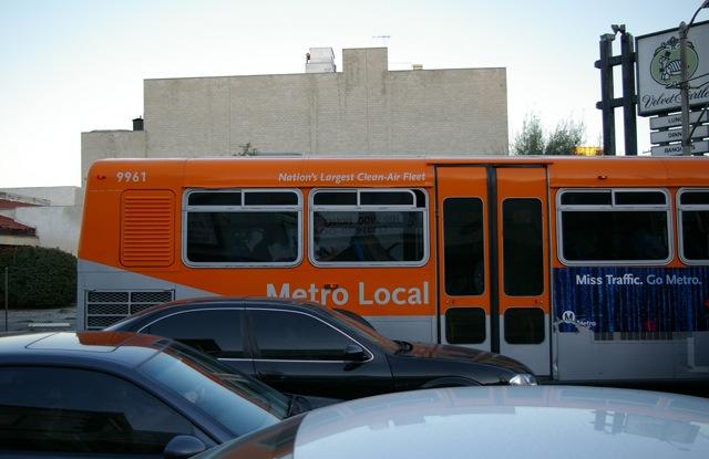 google_transit_los_angeles.jpg