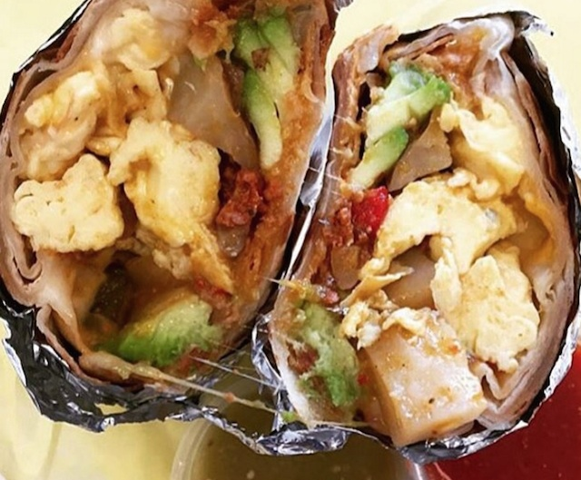 cofax_breakfast_burrito.jpg