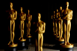 Academy Makes Changes Aimed At Making Oscar Less White