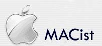 macist2.jpg