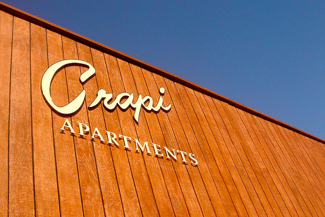 crapi_apartments.jpg