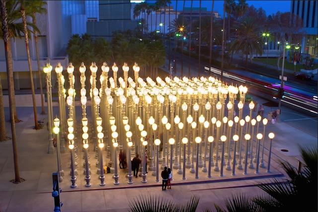 LACMA-lights.jpg