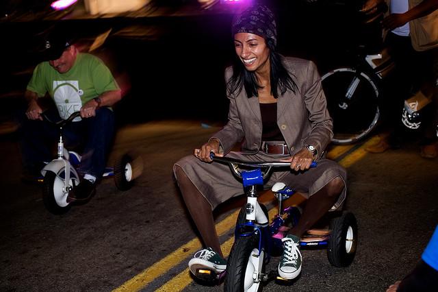 long-beach-bicycles.jpg