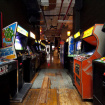 N.Y.'s Barcade Signs L.A. Lease, Slated For Potential Summer 2018 Opening
