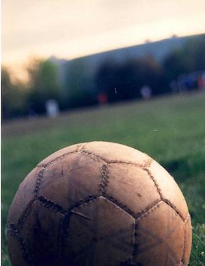 soccer-ball-2.jpg