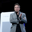 Elon Musk Says Quest For A.I. Will Be 'Most Likely Cause Of' World War III