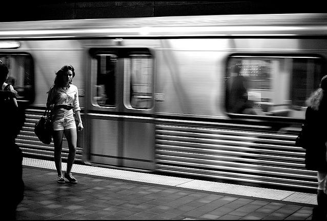 metro-stop.png