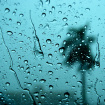 Evacuations, Mudslides, Rain And Traffic This SoCal Afternoon