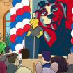 'BoJack Horseman' Renewed For Season 5