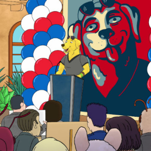 'BoJack Horseman' Is Haunted By The Past In Brilliant Season Four