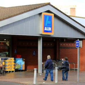 Super-Discount Grocery Store Aldi To Open 45 Stores In SoCal This Year
