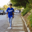 How To Intentionally (And Safely) Walk To Dodger Stadium And Save Your Money For Overpriced Beer